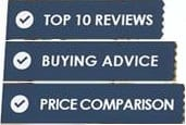 Review of Best Products and Services