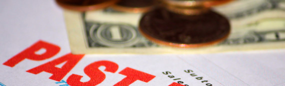 Debt Collection Solutions