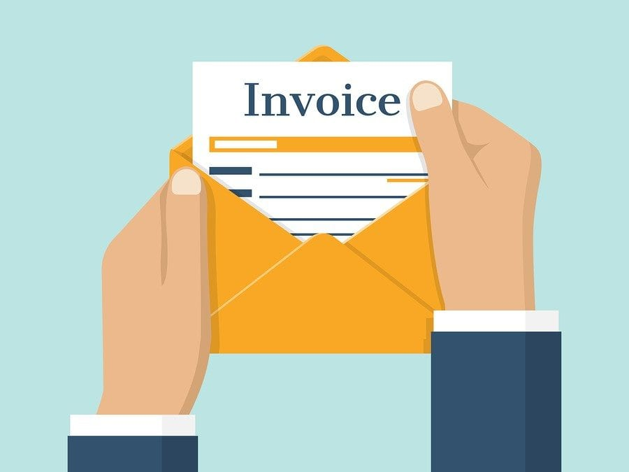 Invoice Factoring Service Features