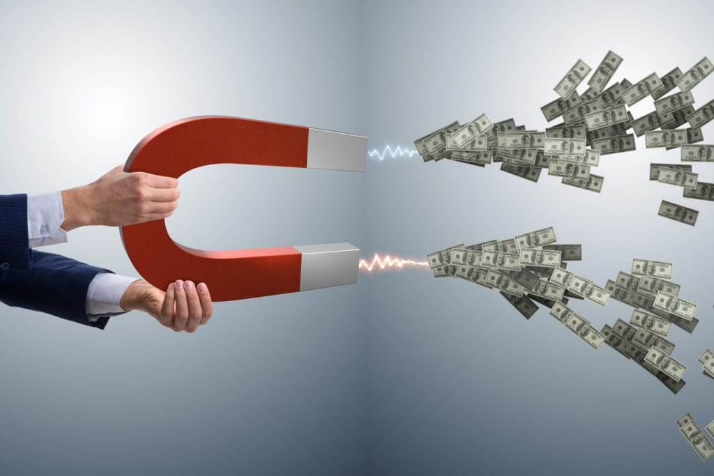 How Much Does It Cost to Hire A Collection Agency? | Side ...