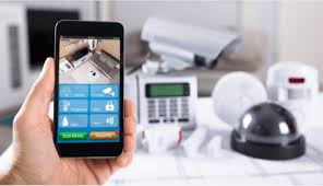 Best Rated Monitored Alarm System