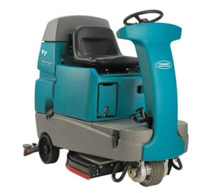 Best floor cleaning machines