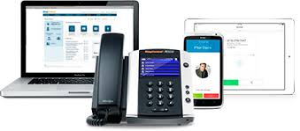 phone service for small businesses