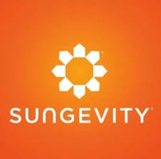 Sungevity Solar Logo